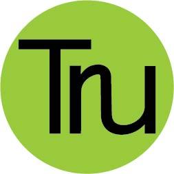 TRU-NEW2