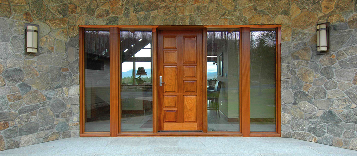 9-Panel Door - Trudeau Windows and Doors & 9-Panel Door \u2013 Trudeau Windows and Doors