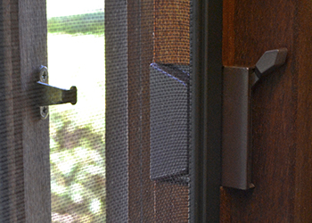 Operable Window Hardware - Trudeau Windows and Doors